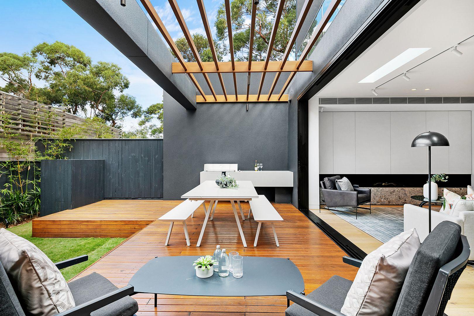 40B Henrietta Street, Waverley NSW 2024, Image 0