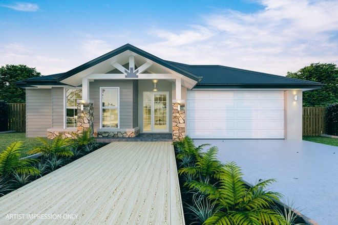Picture of MOVE IN PRICE! 17 Cassia Way, JUNEE NSW 2663
