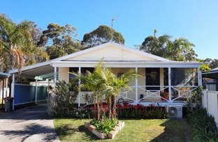 Picture of 71/157 The Springs Rd, Sussex Inlet NSW 2540