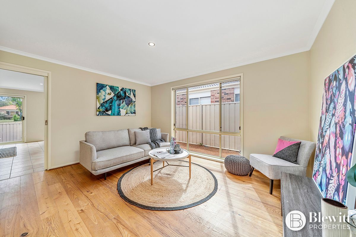 19 Bywaters Street, Amaroo ACT 2914, Image 1