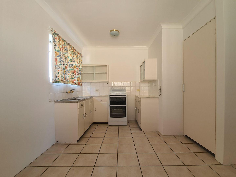 4/71 Ekibin Road, Annerley QLD 4103, Image 1