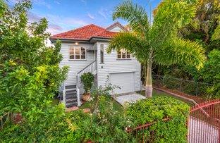 Picture of 8 O'Farrell Avenue, Northgate QLD 4013