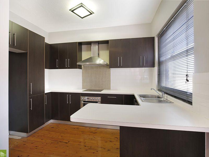 26/2-4 Corrimal Street, Wollongong NSW 2500, Image 1