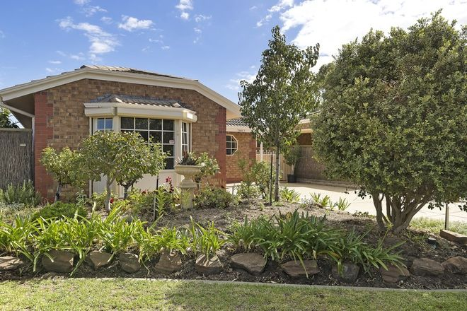 Picture of 1/3 Sea Lake Court, WEST LAKES SA 5021