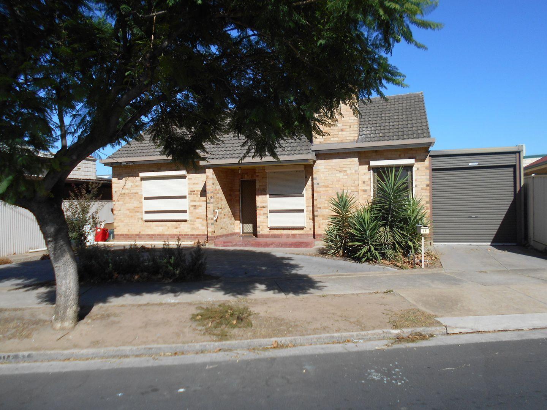 45 Newcastle St, Rosewater SA 5013, Image 0