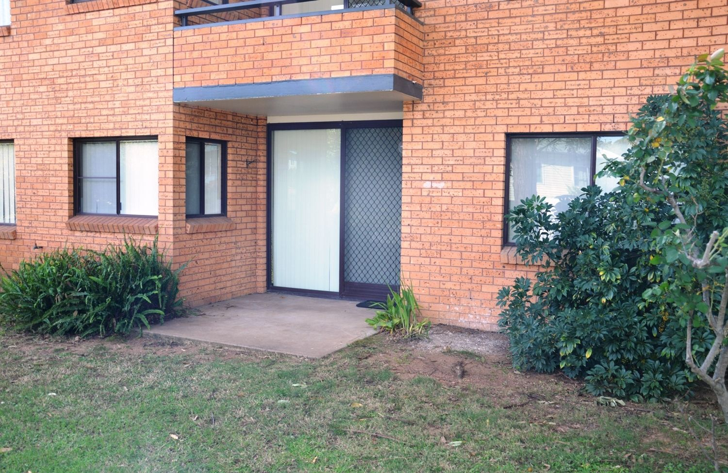 2/6 The Grove, Skellatar Street, Muswellbrook NSW 2333, Image 0