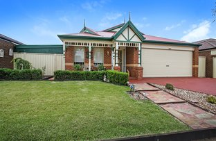 Picture of 57 Featherhead Way , Harkness VIC 3337