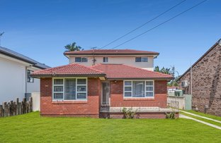 Picture of 9 Range Place, Bulli NSW 2516