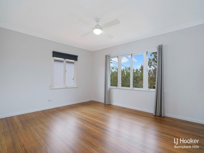 15A Toohey Road, Tarragindi QLD 4121, Image 2