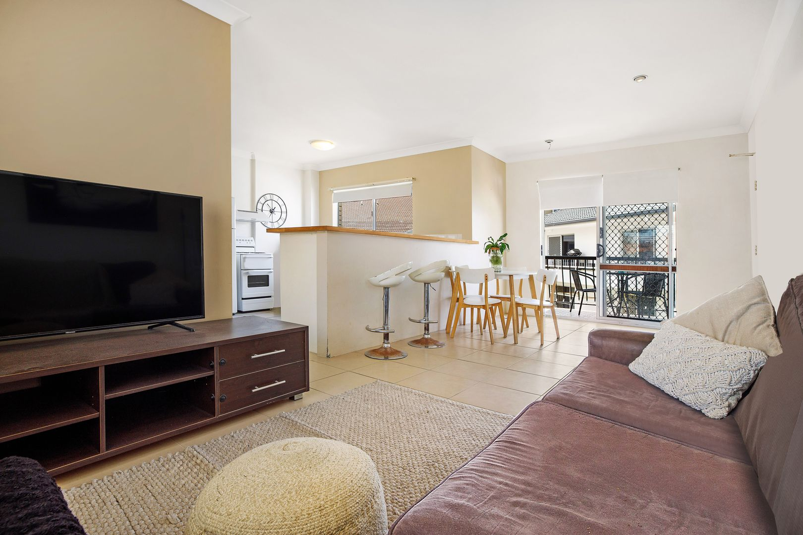 6/9 Australia Avenue, Broadbeach QLD 4218, Image 0