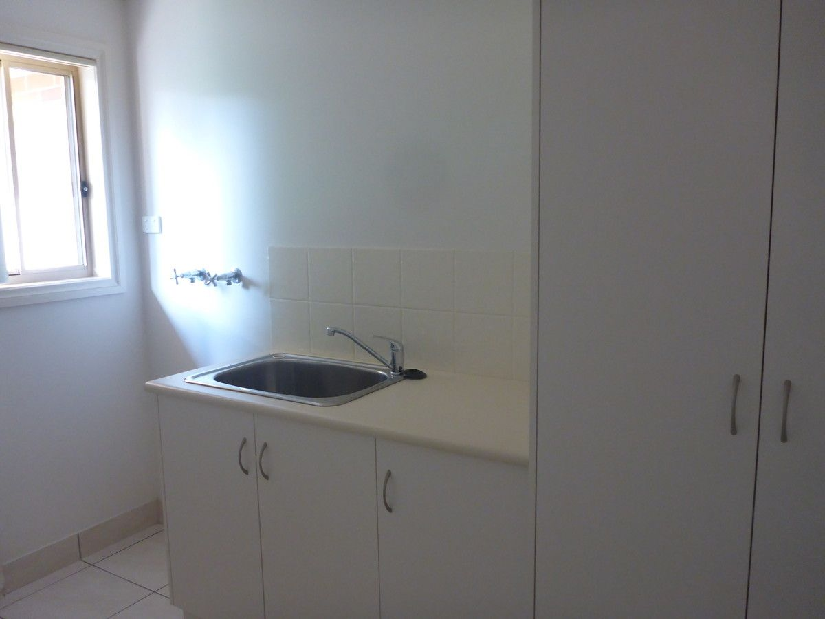 2/1059 Calimo Street, North Albury NSW 2640, Image 8