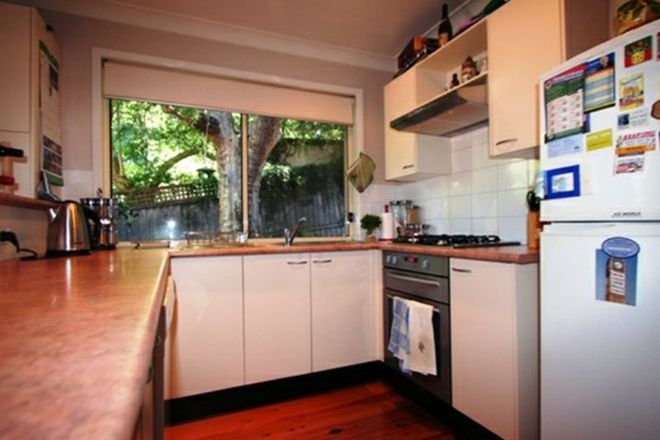 Picture of 35A Murray Street, LANE COVE NSW 2066