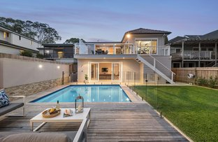Picture of 7 Prince Edward Road, Seaforth NSW 2092