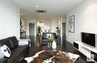 Picture of 3/155 Waymouth Street, Adelaide SA 5000