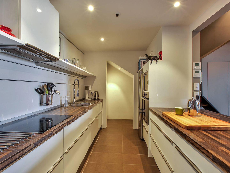 314/1 Marian Street, Redfern NSW 2016, Image 2