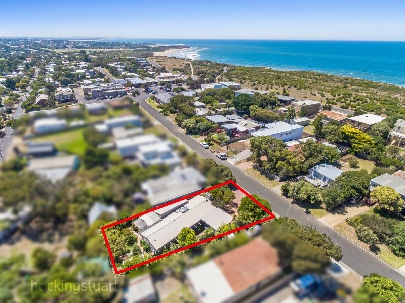 9 Regal Road, Jan Juc VIC 3228, Image 0