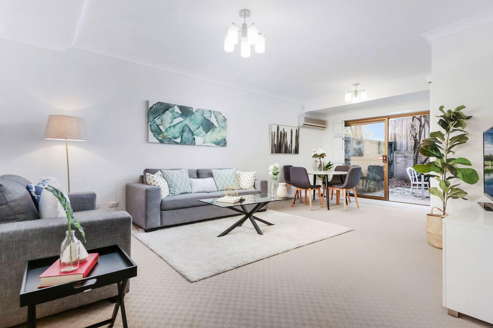 3/39-41 Empress Street, Hurstville NSW 2220, Image 0