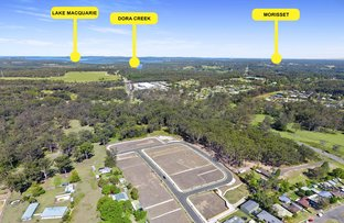 Picture of Highland Avenue, Cooranbong NSW 2265