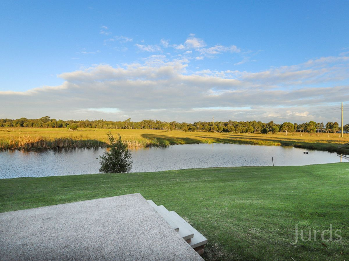 204 Wine Country Drive, Nulkaba NSW 2325, Image 1
