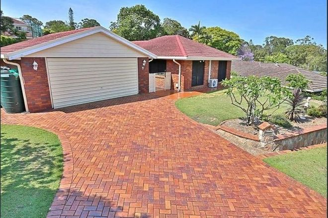 Picture of 9 Centurion Street, BRIDGEMAN DOWNS QLD 4035
