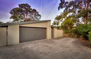 Picture of 47 Lyndale Street, Shailer Park QLD 4128