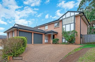 Picture of 69 Carinda Drive, Glenhaven NSW 2156