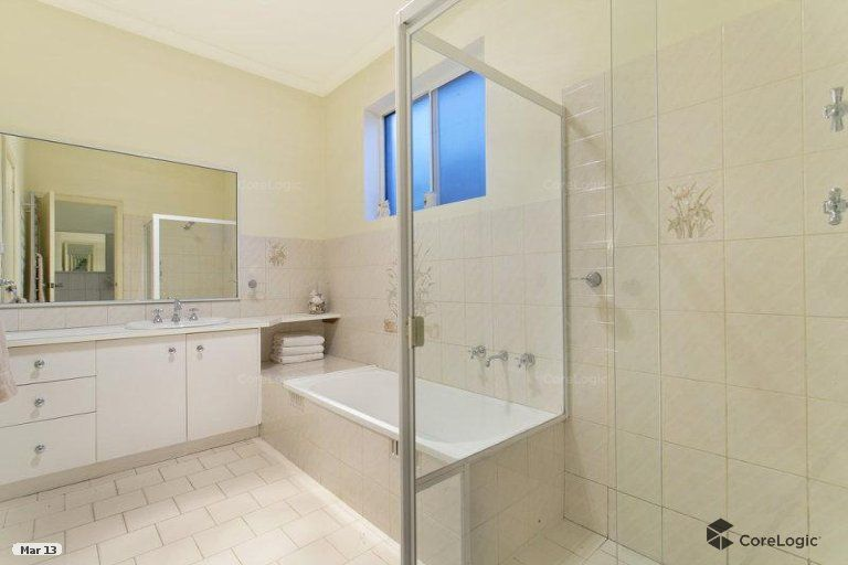 123 New St, Queenstown SA 5014, Image 2