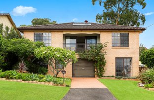 Picture of 25 High Street, Saratoga NSW 2251