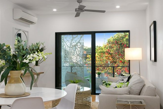Picture of .1 Livingstone St, YEERONGPILLY QLD 4105