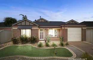 Picture of 30 Macquarie Drive, Wyndham Vale VIC 3024