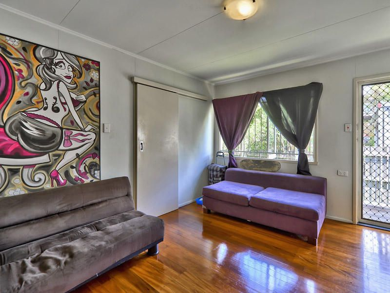 131 Mowbray Terrace, East Brisbane QLD 4169, Image 2