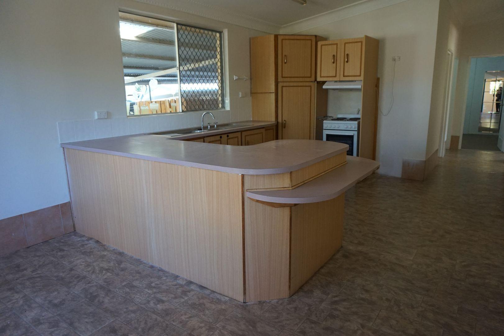 29 - 39 Grassway Court, Chambers Flat QLD 4133, Image 2