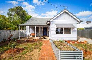 Picture of 19A Dunlop Street, Wangaratta VIC 3677