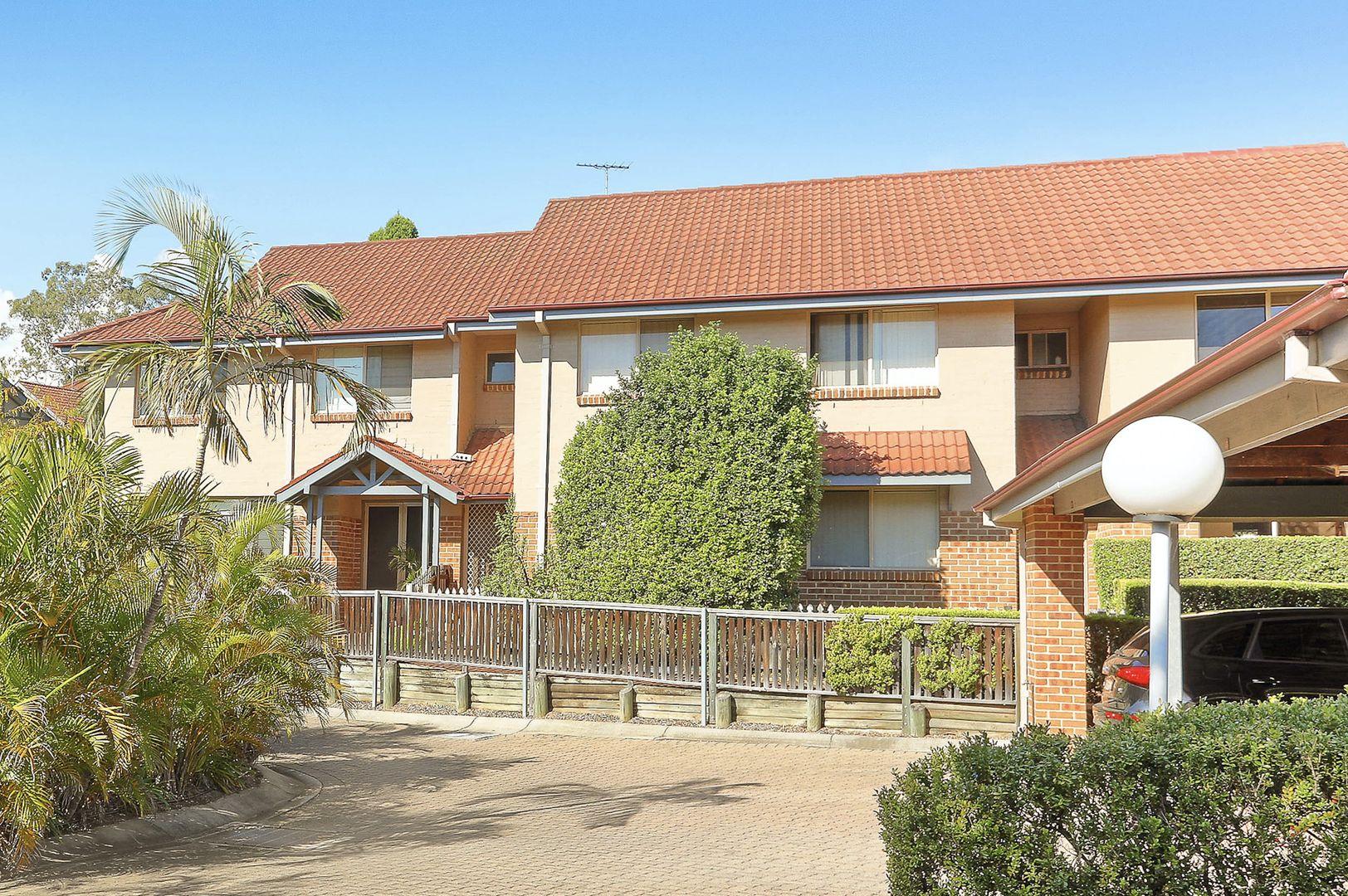 1/37 Oak Street, Ashfield NSW 2131, Image 0