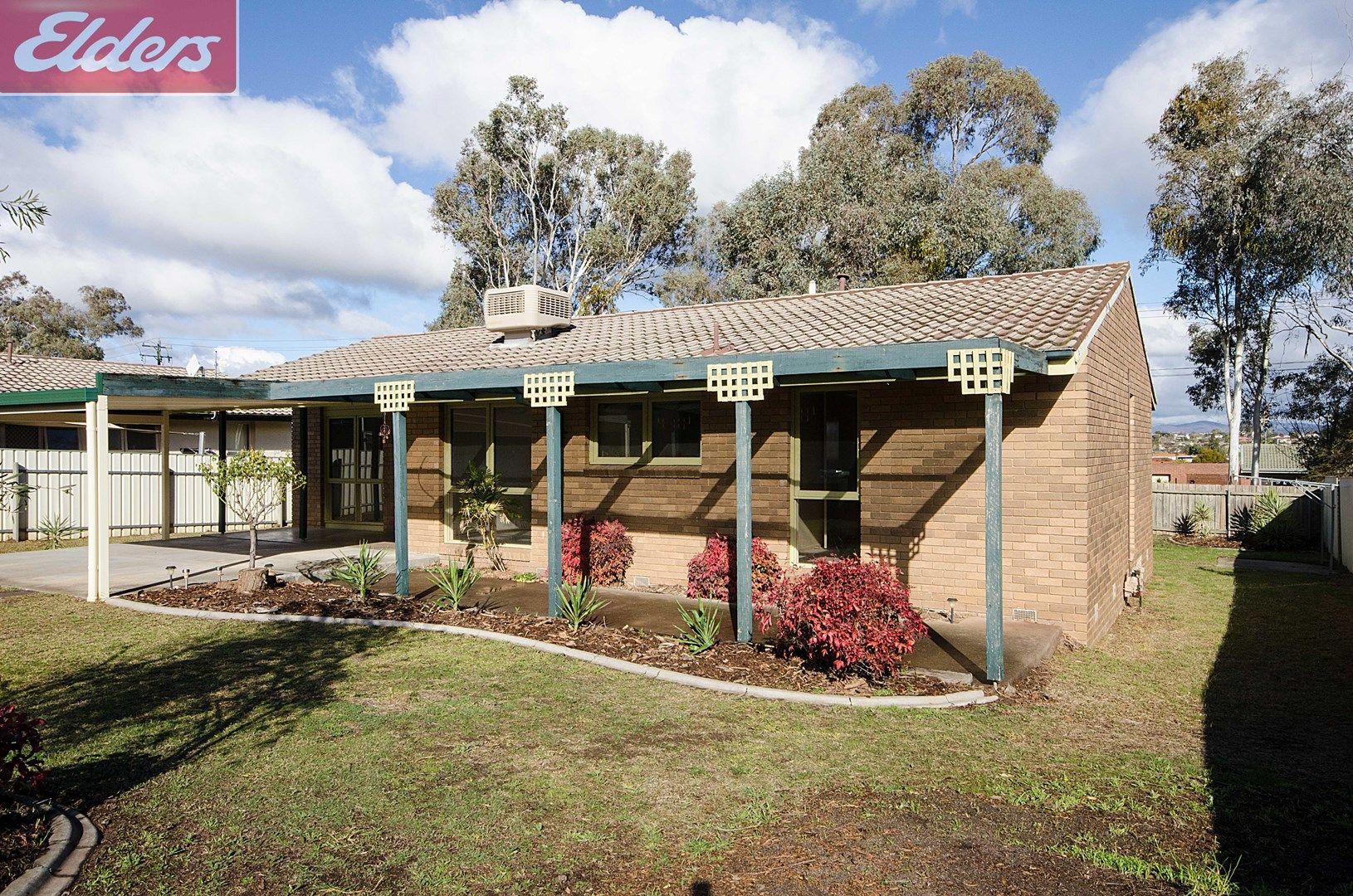 6 Arunta Place, Springdale Heights NSW 2641, Image 0