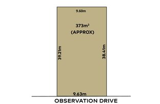 Picture of 15 Observation Drive, Highbury SA 5089