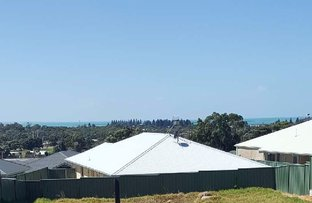 Picture of 22 Shields Crescent, Encounter Bay SA 5211