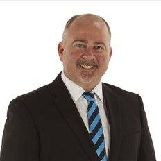 Dean Oakes, Sales Consultant
