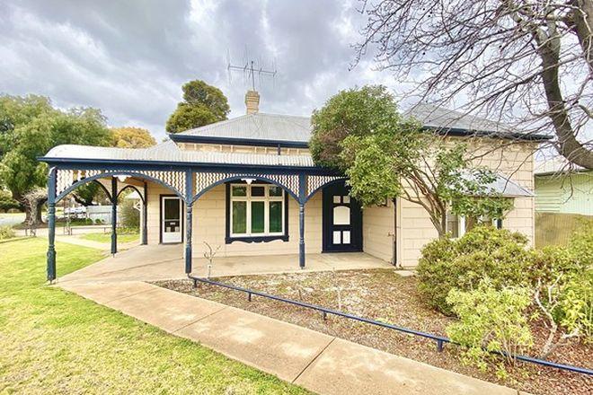 Picture of 90 Crispe Street, DENILIQUIN NSW 2710