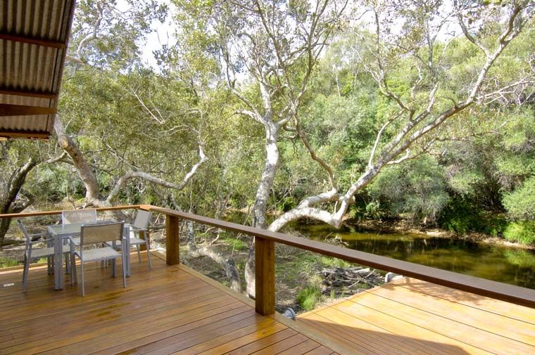 28 Diggers Crescent, Great MacKerel Beach NSW 2108, Image 2