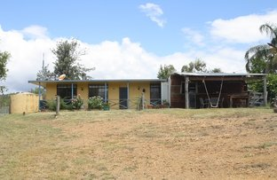 Picture of 00 Tableland Road, Calliope QLD 4680