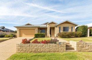 64 Yarrawah Crescent, Bourkelands NSW 2650