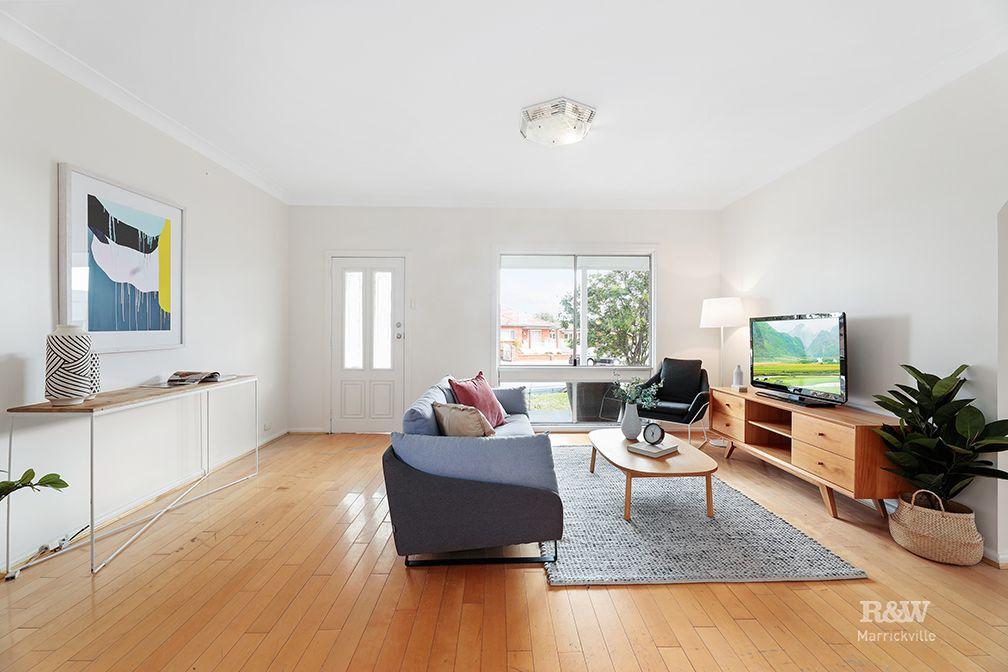 51 Bonds Road, Peakhurst NSW 2210, Image 2