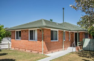Picture of 22 Gwenneth Avenue, Taree NSW 2430