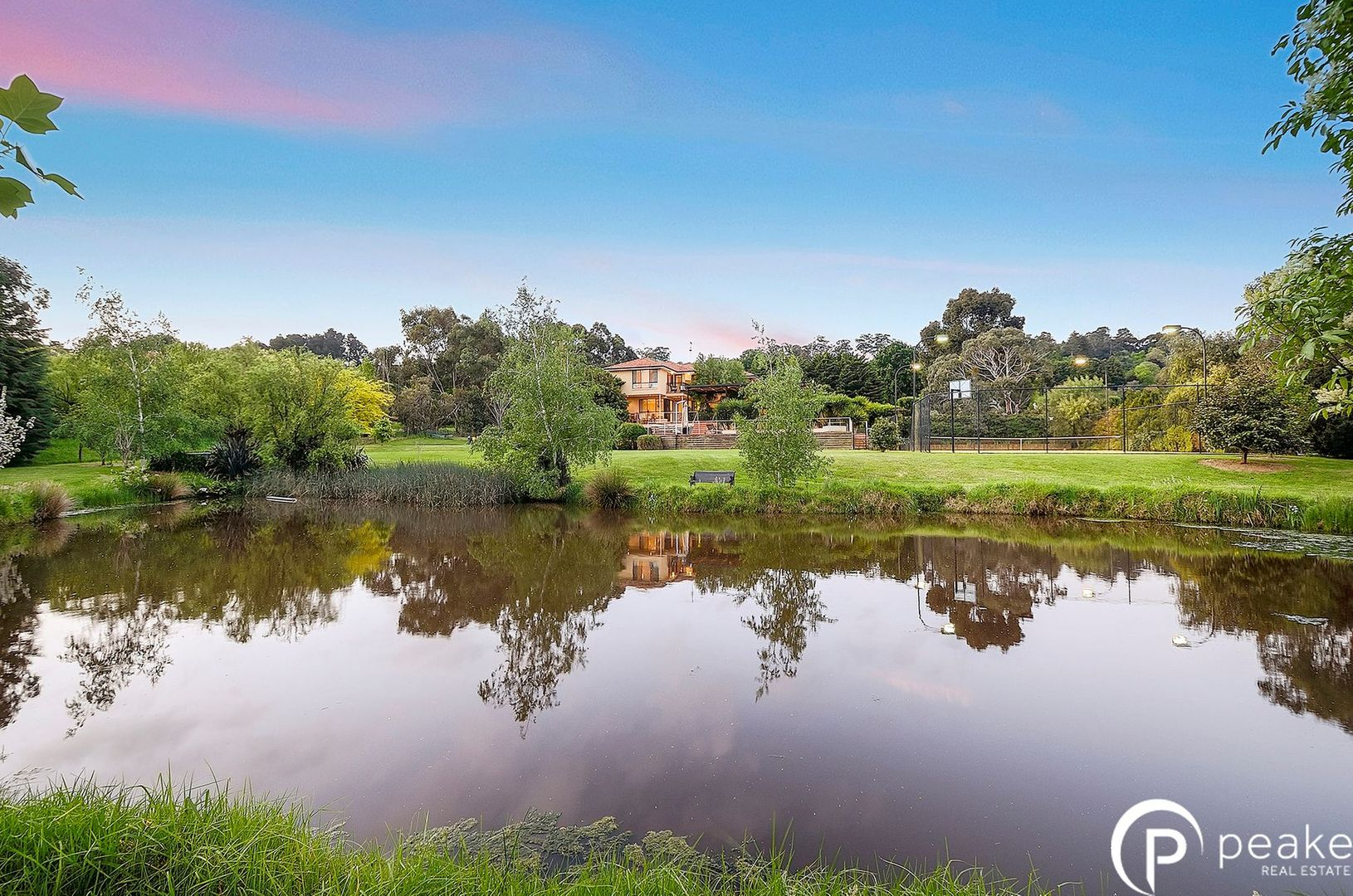 6 Farm Lane, Berwick VIC 3806, Image 0