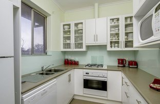 Picture of 4/89 Cross Road, Hawthorn SA 5062