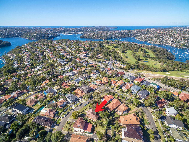 17 Narani Crescent, Northbridge NSW 2063, Image 2