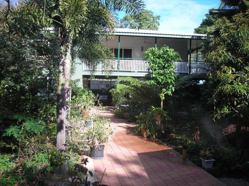 73 Picnic Street, Picnic Bay QLD 4819, Image 0