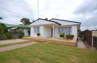 Picture of 45 Oxford Street, Umina Beach NSW 2257