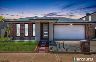 Picture of 140 Horsley Street, Thornhill Park VIC 3335